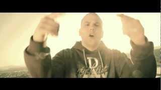 Download Flamie - Niti En Dan Video