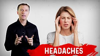 Download The Real Cause of Your Headaches as Well as Migraines Video