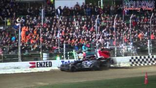Download PALMY TEAMS QUALIFYING FULL HIGHLIGHTS 7.2.14 Video