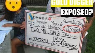 Download GOLD DIGGER PRANK PART 29!!! BF EXPOSES GF!!! | UDY Pranks Video