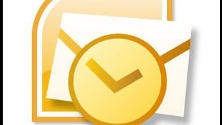 Download Outlook 2007 - How To Setup An Automatic Out of Office Reply Video