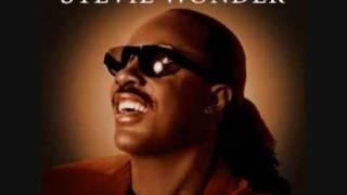 Download Stevie Wonder Superstition Video