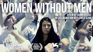 Download Women Without Men - Official Trailer (IndiePix Films) Video