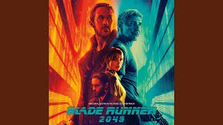 Download Almost Human (from the Original Motion Picture Soundtrack Blade Runner 2049) Video