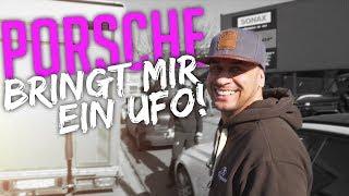 Download JP Performance - Porsche bringt mir ein Ufo! Video
