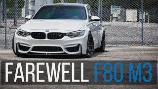 Download Farewell M3 Wash & GT350 Update Video
