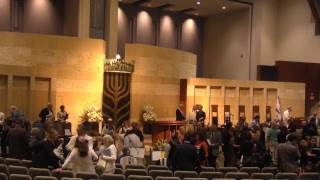 Download Beth Israel Live Stream Video