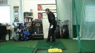 Download Best Downswing Weightshift; #1 Most Popular Teacher on You Tube Shawn Clement Video