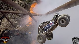 Download THE UNCLIMBABLE BOUNTY HILL OUTLAW OFFROAD RACING FINALS HAWK PRIDE OFFROAD PARK Video