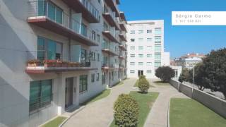 Download APARTAMENTO T3 DUPLEX NA BOAVISTA, PORTO Video