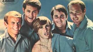Download Beach Boys - In the Parking Lot.wmv Video