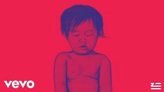 Download ZHU - Good Life (Audio) Video