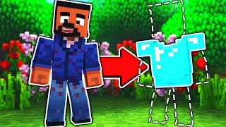 Download PRANK YOUR FRIENDS WITH THIS in Minecraft! Video