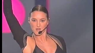 Download Alice Deejay Back In My Life Live in France + interview 169 2000 Video