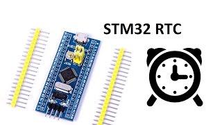 STM32f103 Oscilloscope Free Download Video MP4 3GP M4A - TubeID Co