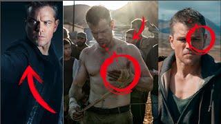 Download No Creerás lo que hay detrás de Jason Bourne Video
