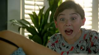 Download Charlie: A Toy Story - Trailer Video