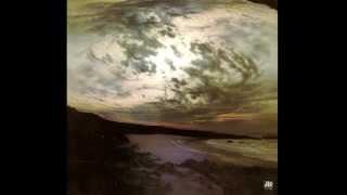 Download Billy Cobham - Crosswinds [Full Album] Video
