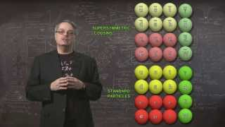 Download What is Supersymmetry? Video