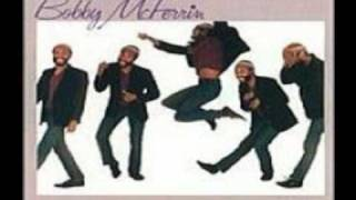 Download Bobby McFerrin - Dance With Me Video