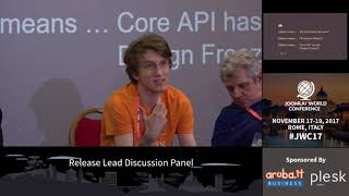 Download Release Lead Panel Video