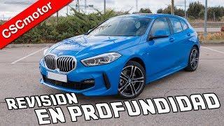 Download BMW Serie 1 | 2020 | Revisión en profundidad Video