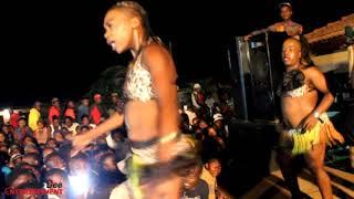 Download Makhadzi DJ WA VHO RWINE Video