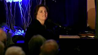 Download Patricia Barber - Performance - Celebration of the Arts & Humanities Video