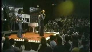 Download Eli's Coming (1975) - Three Dog Night Video