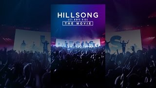 Download Hillsong: Let Hope Rise Video