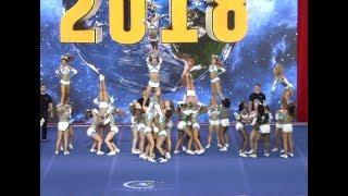 Download Cheer Extreme Sr Elite Worlds Day 2 ~ MUST SEE!!! Video