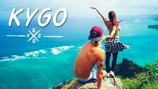 Download Best Of Tropical & Deep House Music 2018 Chill Out Mix   Best Summer Hits Video