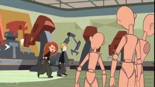 Download Kim Possible - Episode 39 Video