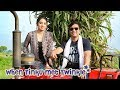 Download When Tinku met Twinkle - A Desi Prem Kahani   Lalit Shokeen Films   Video