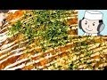 Download Okonomiyaki♪ (Japanese Pizza) お好み焼き♪ Video