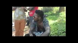 Download Byekwaso Behind The Scenes, Bobiwine Katz 0701337240 Video