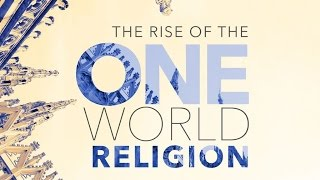 Download The Rise Of The One World Religion- Major Amir Tsarfati Video