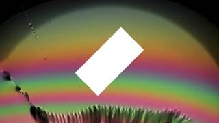 Download The xx - Sunset (Jamie xx Edit) Video