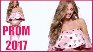 Download 2017 PROM Dresses Video