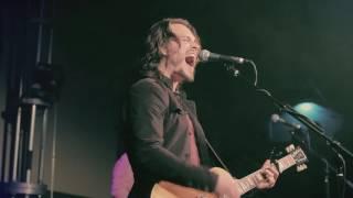 Download ENATION - Live From Nashville (Trailer) Video