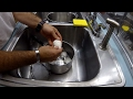 Download How to boil eggs!!!!! Video