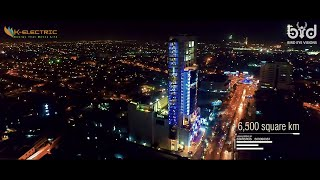 Download K-Electric Corporate Video by BIRD EYE VISIONS Video