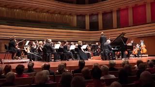 Download Csajkovszkij: b-moll zongoraverseny, op. 23 Video
