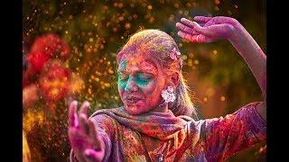 Download AMAZING Celebrations Around The World Video