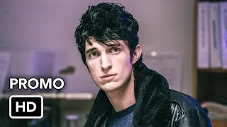 Download Z Nation 5x04 Promo ″Pacifica″ (HD) Video