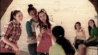 Download STOP BULLYING! It starts with you - (A short film against bullying) Video