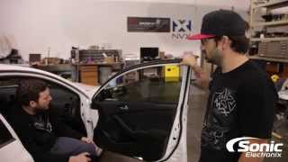 Download Where is the Best Place to Mount a Tweeter? | Car Audio Q&A Video
