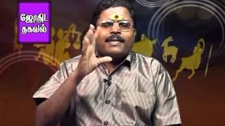 Download Rahu Ketu 8 By Murugubalamurugan Video