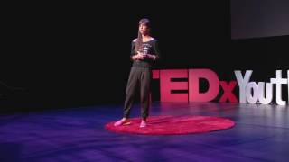 Download The Battle Within Yourself | Amy Pezzente | TEDxYouth@Granville Video