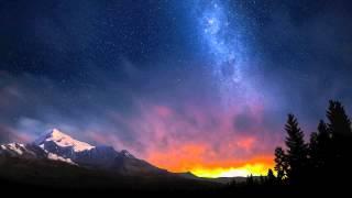 Download Rameses B - Night Sky Video